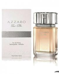 Azzaro Pour Elle EDP 30ml – Perfume Feminino
