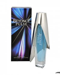 Beyonce Pulse EDP 50ml – Perfume Feminino