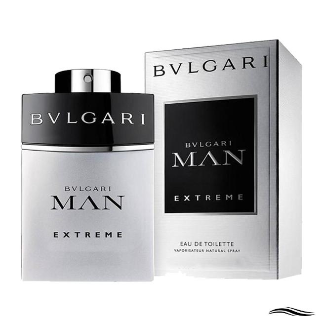 BVLGARI EXTREME MASCULINO EDT 60ML