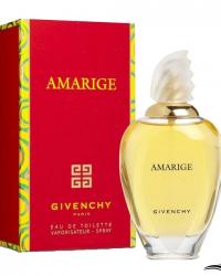 Givenchy Amarige EDT 30ml – Perfume Feminino