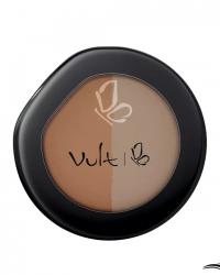 Vult Duo Cor 03 – Contorno Facial