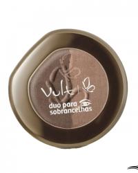 Vult Duo – Sombra Para Sobrancelhas