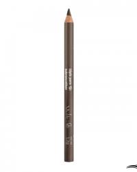 Vult Universal 02 – Lápis para Sobrancelha
