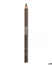 Vult Universal 03 – Lápis para Sobrancelha