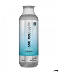 Control System Hidrate 250ml  – Shampoo