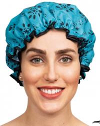 Ricca Fashion – Touca de Banho